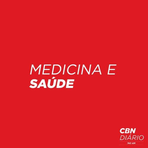 Medicina e Saúde 07/03/2020 - Endometriose