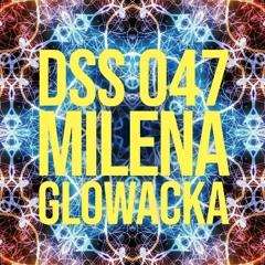 DSS 047 I Milena Glowacka