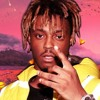 "FREE ""LEGEND"" Juice WRLD ft. Polo G + The Kid LAROI Type Beat 2020 (Legends Never Die Type Beat)"