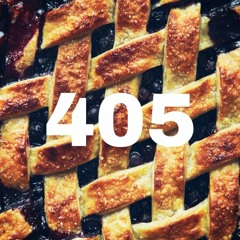 (FREE) CHILL TRAP BEAT | BLUEBERRY PIE |