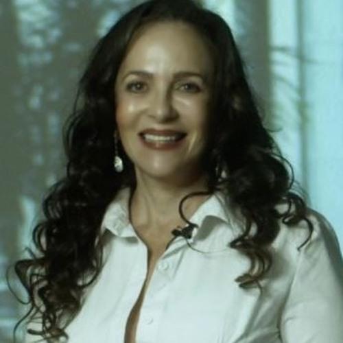 Adult Site Broker Talk Episode 64 With Reba Rocket