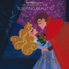 Love Theme from Sleeping Beauty