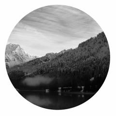Balalaika (Vinyl Only)