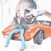 Know Me (Album Version)