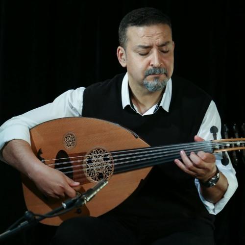 Concierto de Driss El Maloumi y Andreas Prittwitz Quartet