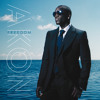Sunny Day (Album Version) [feat. Wyclef Jean]