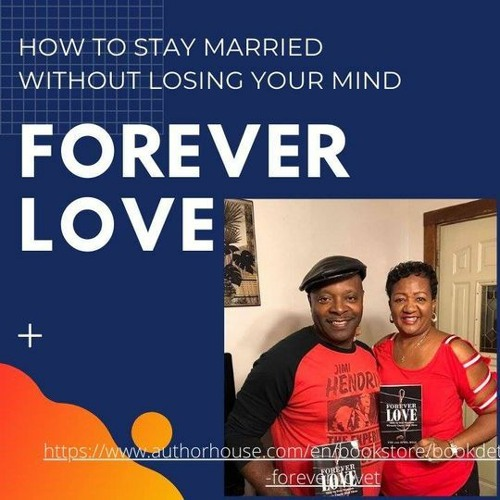 Forever Love Book Soundtrack