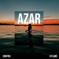 Azar - Sonitro ft Dflamebby