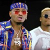 Download Harmonize Ft Diamond Platnumz - Kwangwaru (Officia(MP3_128K).mp3 Mp3