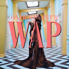 Cardi B, Megan Thee Stallion - WAP (Onderkoffer Remix)