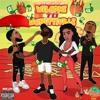 Download SghettiBoy 4 - Lil Mama (Ft. SghettiBoy Blackboi) Mp3