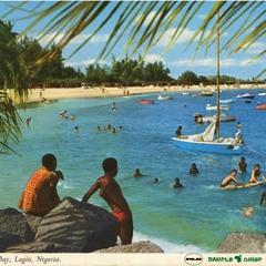@SampleChief Radio Ep. 6: Summertime Afrobeats