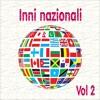 Germania - Das Lied der Deutschen - Deutschlandlied - Inno nazionale tedesco ( Il canto dei tedeschi )