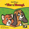 Fox and The Hound (Storyteller)