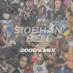 2000s Mix