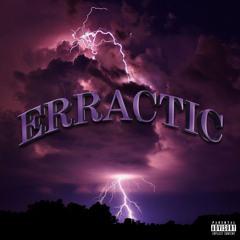 Erractic