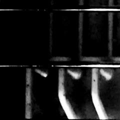 gitterrost-klangverlaufstudie-03