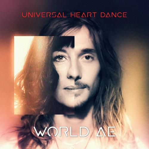 Universal Heart Dance