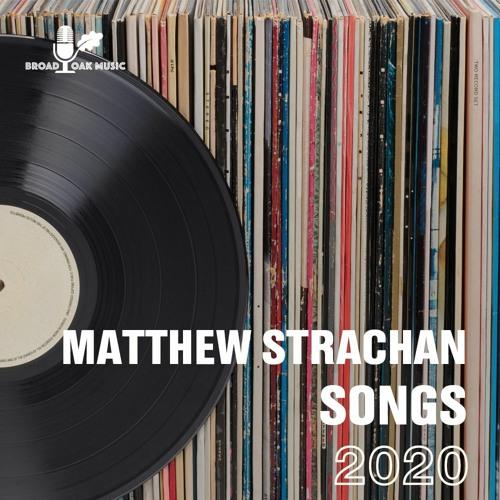 Song Showreel 2020