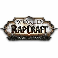 """""""We Pwn"""" by """"World of RapCraft""""(Sparky & The Second Child)"""
