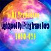 Download ►►DJ Transcave - Lightspeed Uplifting Trance Force 2020-024◄◄🎵Fantastic February 2020 Trance Mix🎵 Mp3