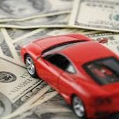 CTL Auto Financing New Orleans LA | 504-949-7679