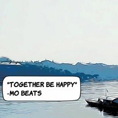 Together Be Happy
