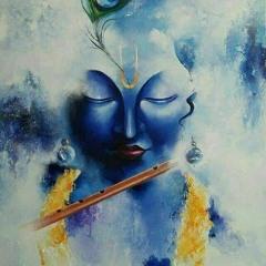 Canto meditativo: Nuestra protección