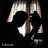 Fadel Rizaldy - Bertaut (Live Acoustic Cover)