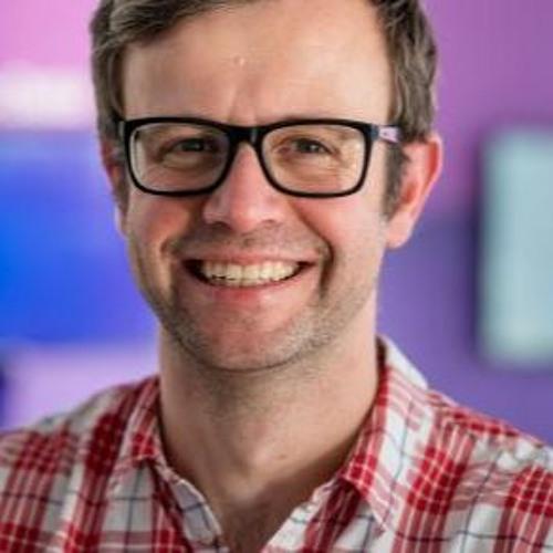 Inspiring Minds webinar with Astroten's founder Richard Shotton