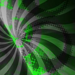 Green Acid [Acid Man] (Original Mix) 1.2