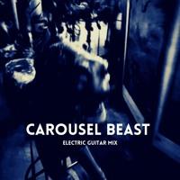 Carousel Beast