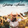 Uplifting Acoustic - Inspiring and Positive Background Music For Videos (FREE DOWNLOAD)