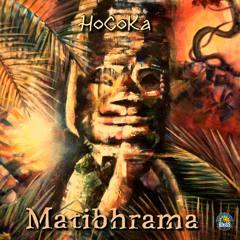 Matibhrama - Hanuman [Teaser] - Out next on BMSS!