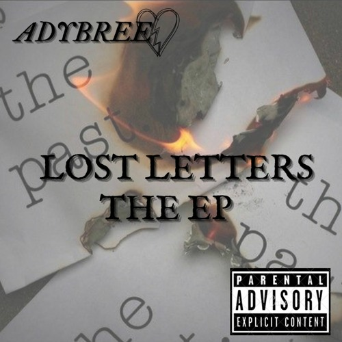 Lovergirl Interlude x AdyBree ft. Jaytheplayr