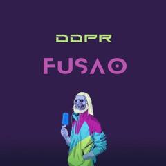 Fusão 2021  D.D.P.R