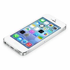 iPhone w/ Lil Gloomyboi