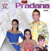 Tak Terbatas Waktu (feat. Anisa Rahma)