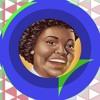 Aunt Jemima Uke Tune