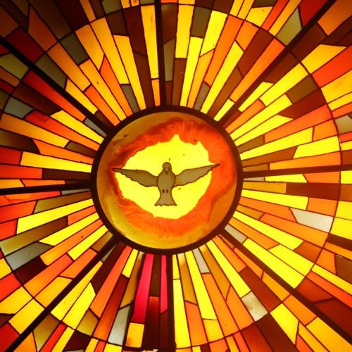 Katecheza 61 Duchu Święty przyjdź