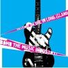 Brian Wilson Says SMiLE a.k.a. Beard of Defiance