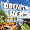 American Kids (Made Popular By Kenny Chesney) [Karaoke Version]