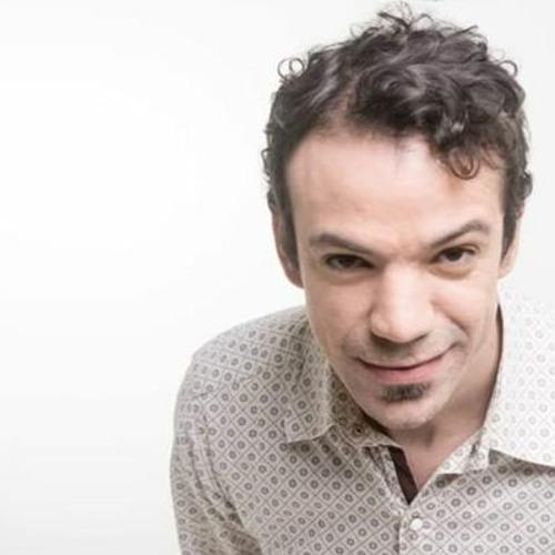 Entrevista a Nicolás Pérez Costa 08 - 02 - 2021