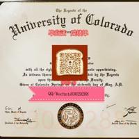 (UCCS毕业证文凭)制作QQ/Wechat:830 292 88美国科罗拉多大学斯普林司分校毕业证美国UCCS大学毕业证办理UCCS本科文凭证书 办UCCS学历学位认证