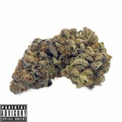 Gucci Smoke(prod.FROZY)