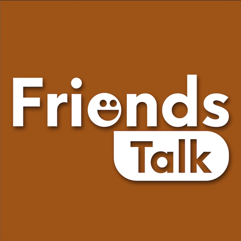 """คุยกับเพื่อน EP13 """"เสียงไทย ใครกันนะ?"""" อาชีพนักพากย์ เบื้องหลังเสียงไทยในหนัง การ์ตูน และซีรี่ย์ดัง"""