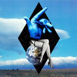 Clean Bandit feat. Demi Lovato - Solo (Ofenbach Remix)