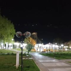 Plaza Espana-San Juan Capital_Sound Map San Juan
