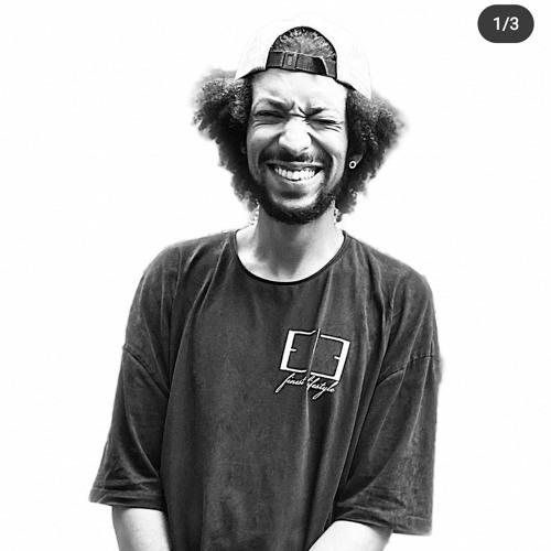 Toby Luke - Techno Favorites Mix 67