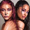 Lady Gaga, Ariana Grande - Rain On Me (Acapella + Download) mp3